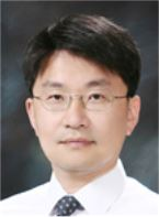 김병준사진