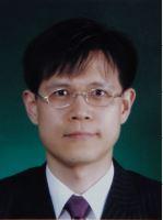 김진공사진